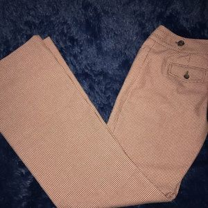 The Limited Cassidy Fit women's dress pants size 0
